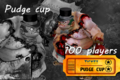 Pudge Cup