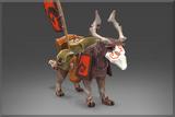 The Defense Season 2 War Dog