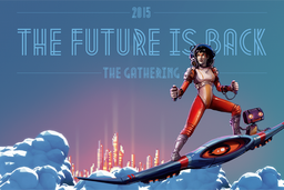 Cosmetic icon The Gathering 2015 Dota 2.png