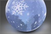 Cosmetic icon Weather Snow.png