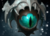 Eye of Skadi icon.png