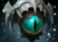Eye of Skadi icon.png
