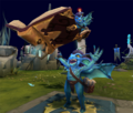 Grimoire The Book Wyrm prev2.png