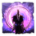 Main Page icon Unreleased Content.png