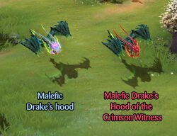 Malefic Drake's Hood Preview 4.jpg