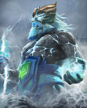 Zeus Lore.png