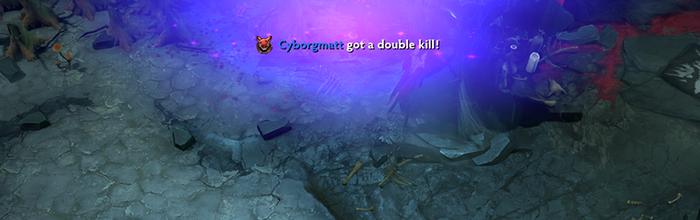 Battle Glory Kill Banner double kill prev.png