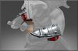 Argent Decimator Arms