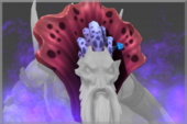 Crown of the Sapphire Shroud