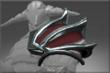 Proteção Estriada do Espadachim