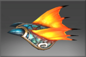 Gauntlet of the Ocean Conqueror
