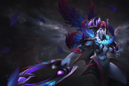 Cosmetic icon Omen's Embrace Loading Screen.png
