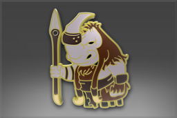 Cosmetic icon Pin Magnus.png