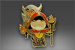 Cosmetic icon Pin Warlock.png