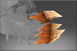 Cosmetic icon Redwood Claws.png