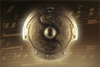Trilha Sonora: The International 2015