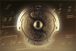 Cosmetic icon The International 2015 Music Pack.png