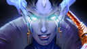 Eminence of Ristul Alt Queen of Pain icon.png