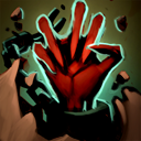 LV-lifestealer-icon-consume.png