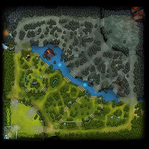 Minimap 7.29.png