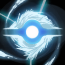 Sinister Gaze icon.png