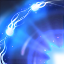 Spirits Out icon.png