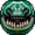 Steam Emoticon - Tidehunter.png