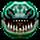 Steam Emoticon - Tidehunter.png