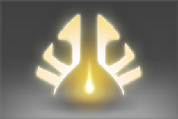 Cosmetic icon 175% Battle Point Booster (6 Days).png