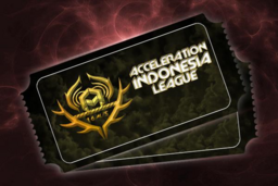Cosmetic icon Acceleration Indonesia League.png