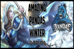 Cosmetic icon Amazing Pandas Winter 1.png