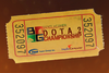 Banglagamer Dota 2 Championship (Ticket)