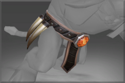 Cosmetic icon Belt of Fury.png
