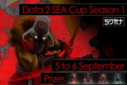 Cosmetic icon Dota 2 SEA Cup Season 1.png
