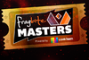 Fragbite Masters