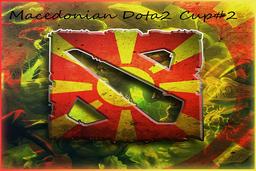 Cosmetic icon Macedonian Dota 2 Cup 2.png