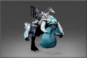 Cosmetic icon Platinum Baby Roshan.png