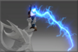 Spark of the Lightning Lord