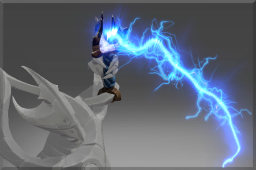 Cosmetic icon Spark of the Lightning Lord.png