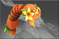 Spring's Lilium Crown
