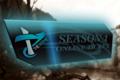The Prime Dota 2 Tournament Season 1