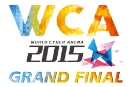 Cosmetic icon World Cyber Arena 2015 GRAND FINAL.png