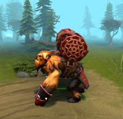 Dragon Horse Spirit Totem Preview 2.jpg