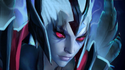 Vengeful Spirit icon.png