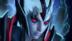Vengeful Spirit icon.png