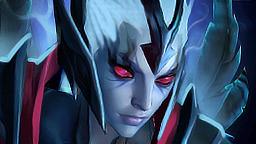vengeful spirit dota 2 wiki