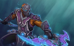 Acolyte of Vengeance Loading Screen 16x10.png
