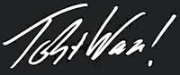 Autograph Toby TobiWan Dawson.png