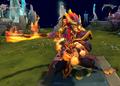 Blaze Armor prev4.png