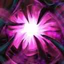 Bramble Maze icon.png Thông tin chi tiết về Dark Willow - hero mới siêu khó chịu trong Dota 2 2